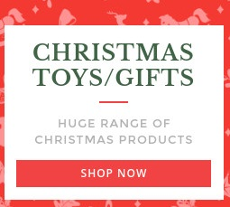 Wholesale Christmas Toys