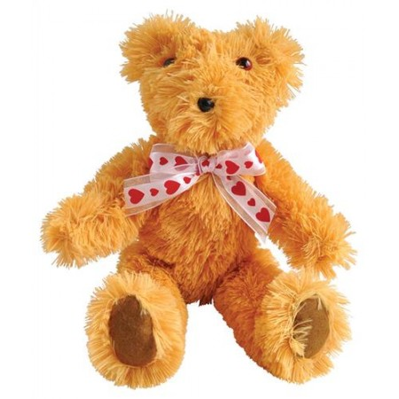 Make Your Own Teddy Bear Craft Kit
