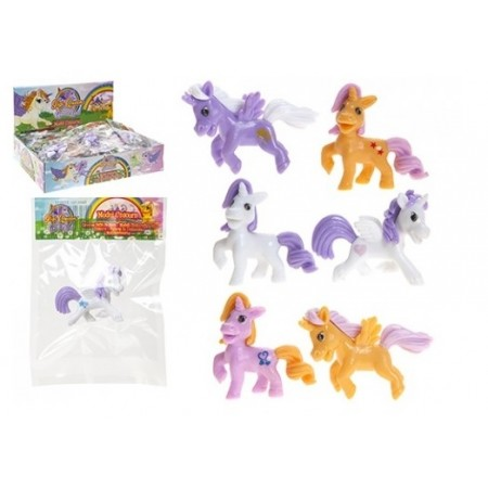 Wholesale Mini Unicorn Toy