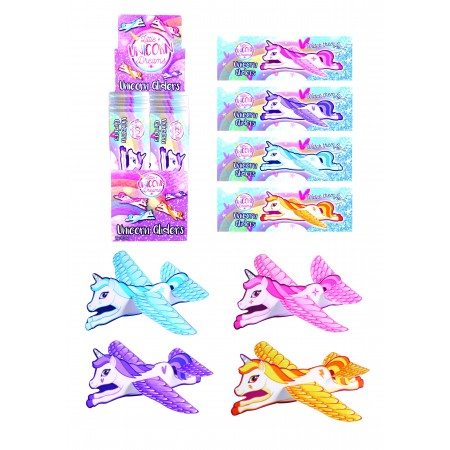 Wholesale Flying Unicorn Glider