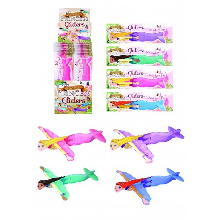 Wholesale Princess Glider