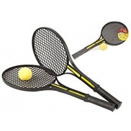 Tennis Set with Soft Ball