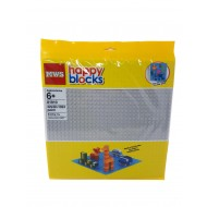 Brick Building Plate (32 x 32) Compatible with Lego