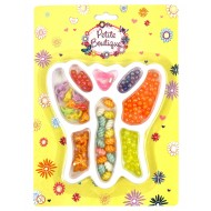 Butterfly Beads Kit