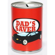Dads Fund - Small