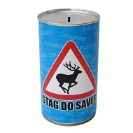 Stag Do Savings Fund - (LRG)