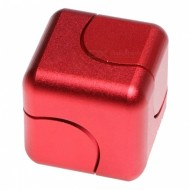 Wholesale Alloy Spinner Cube