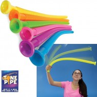 Twirling Tone Pipe 30""