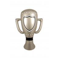 Inflatable Trophy 60cm